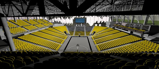 arena cellular milwaukee s U